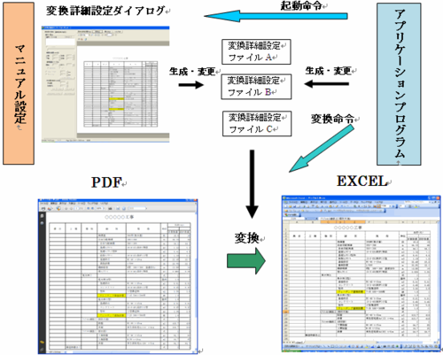 pdf_to_excel.png