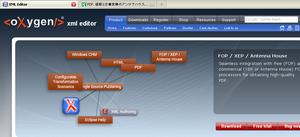 XMLEditor.PNG