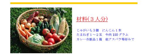 ahpdfxml_pdf_0205