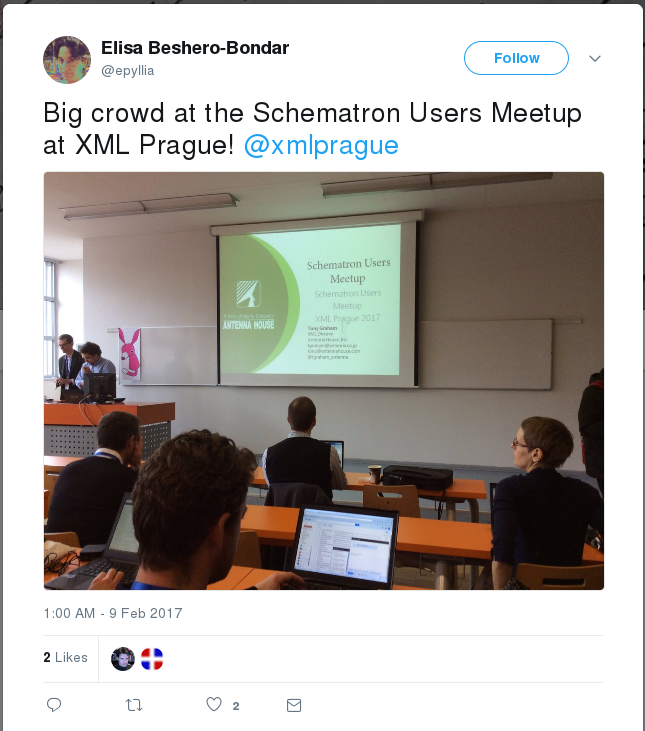xml-prague-1