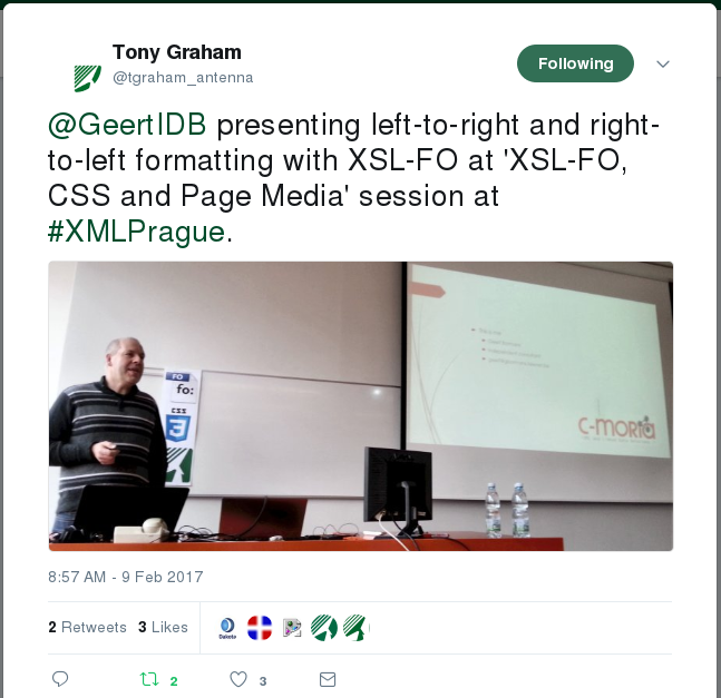 xml-prague-5