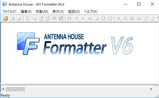 formatter01