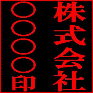 PDF Tool API PNG03