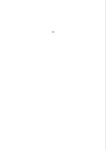 pdftool.6.0.page1