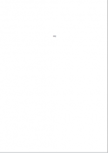 pdftool.6.0.page2