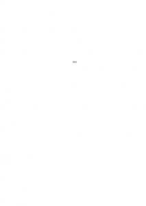 pdftool.6.0.page3
