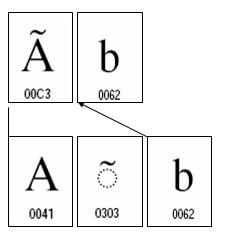 Combining-width.PNG