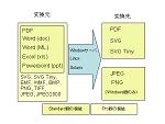Function-rasdip50-03.png