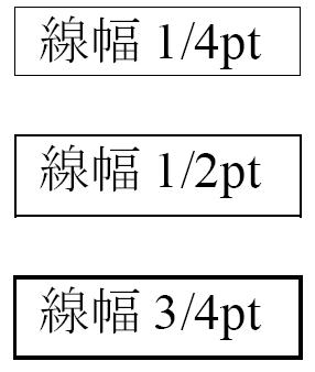 Word1-AHPDF-300dpi.png