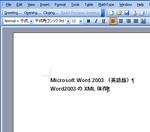 WordML.png