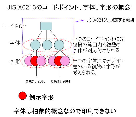 20070109-2.PNG
