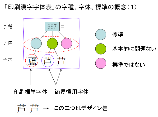 20070113-1.PNG