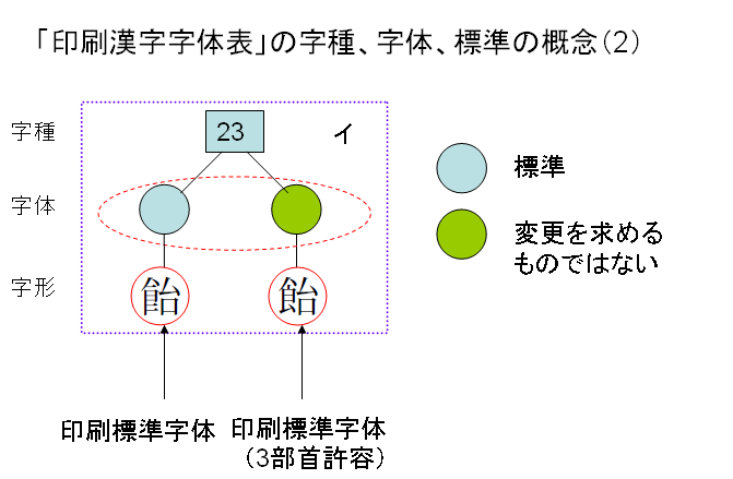 20070113-2.PNG