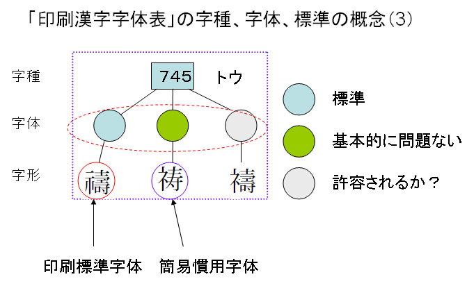 20070113-3.PNG