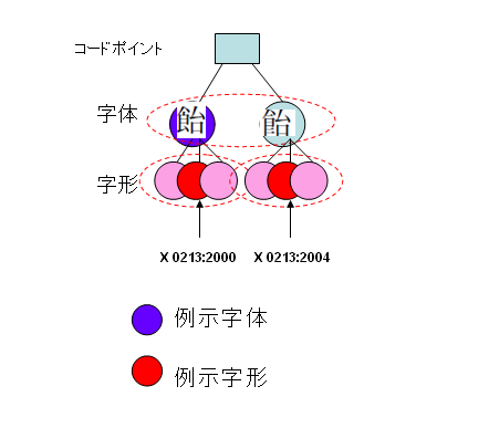 20070117-3.PNG