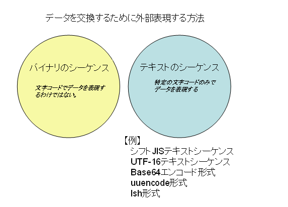 20060706-3.PNG