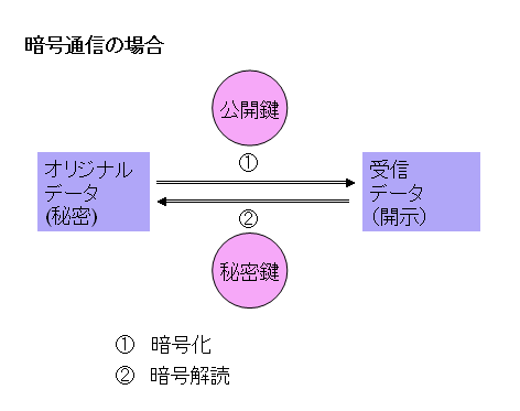 20070405-1.PNG