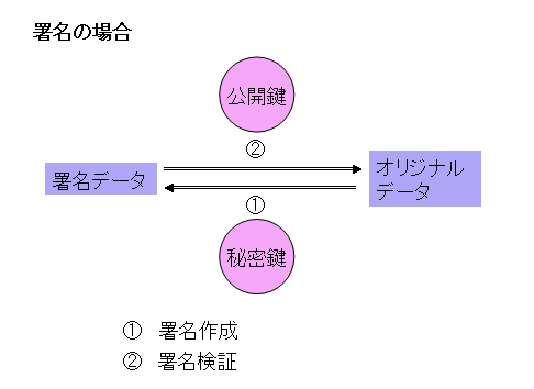 20070405-2.PNG