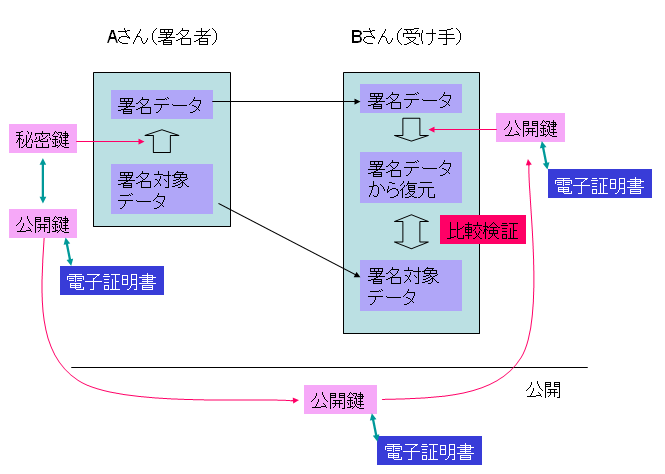 20070406-1.PNG