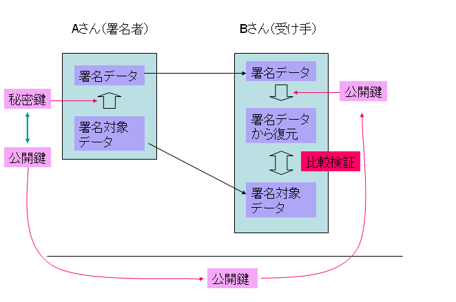 20070406-2.PNG