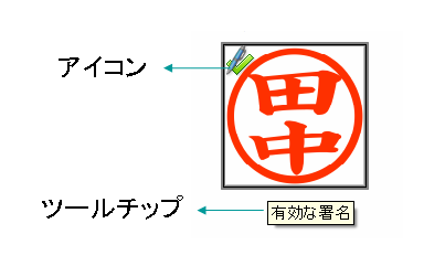 20070513-1.PNG