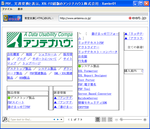 200804123.PNG